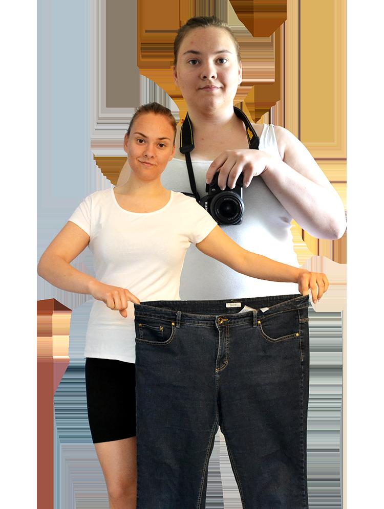 otyłość, leczenie otyłości, metamorfoza, dietetyk, przemiana, jak schudnąć, 30kg